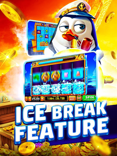 DAFU™ Casino screenshot 10