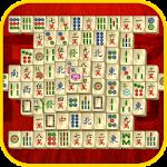 Mahjong Classic 2.5