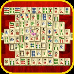 Mahjong Ab5zig