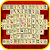 Mahjong Classic file APK for Gaming PC/PS3/PS4 Smart TV