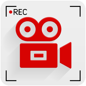 Screen Recorder With Audio And Editor & Facecam for PC
