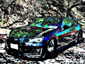 BRZ ZC6 GTのカスタム事例画像 pecoさんの2019年05月05日10:51の投稿