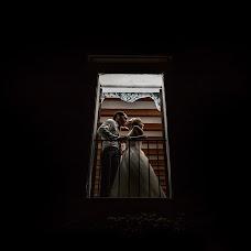 Φωτογράφος γάμων Miguel Arranz (MiguelArranz). Φωτογραφία: 28.05.2019