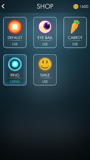 Looper! the magical Ball screenshot 4