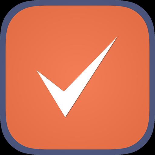 VoteStand 通訊 App LOGO-硬是要APP