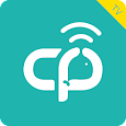 CetusPlay - TV Remote Server Receiver icon
