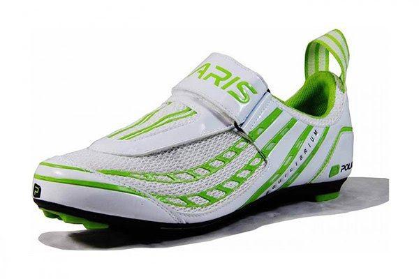 mejores alternativas calzado triatlón 2016
