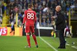 """""""Voor Club Brugge is er slechts één realiteit: de landstitel, ook wel '30 miljoen euro' genoemd"""""""