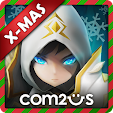 Summoners W.. file APK for Gaming PC/PS3/PS4 Smart TV