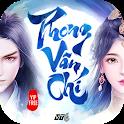 Phong Vân Chí – Cày Nhiệm Vụ Free Vip 3 icon