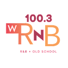WRNB Philly icon