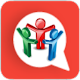 Social Networks App APK