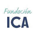 Mundo ICA icon