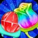 Candy Nail Polish & Ring Pop Salon! Candy Bracelet (game)
