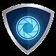 Download Screenshot Blocker : prevent screenshots For PC Windows and Mac
