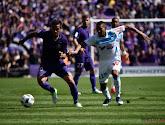 Marseille ne profite pas de la défaite de Lyon, Feyenoord laisse l'Ajax revenir