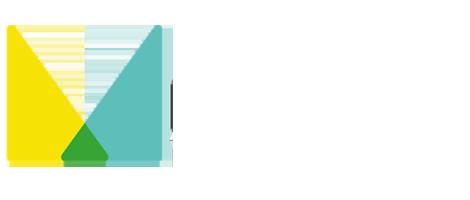 Mozzo Logo - React Native