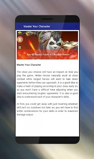 Tips Of Taichi Panda 3 - Dragon Hunter - náhled