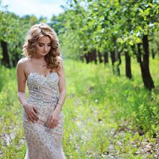 Wedding photographer Olga Savina (olgasavina). Photo of 05.05.2018