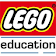 LEGO® Education logo
