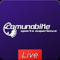 Comunabike Full Live icon