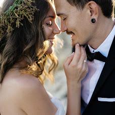 Wedding photographer Sonya Kolomiyceva (Ksonia). Photo of 29.06.2018