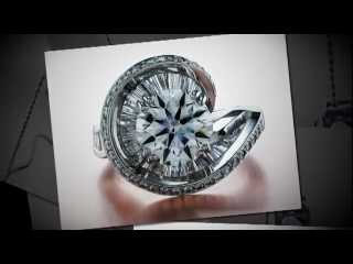 Video: Brian Gavin looks back on his Jewelry Designs of 2010