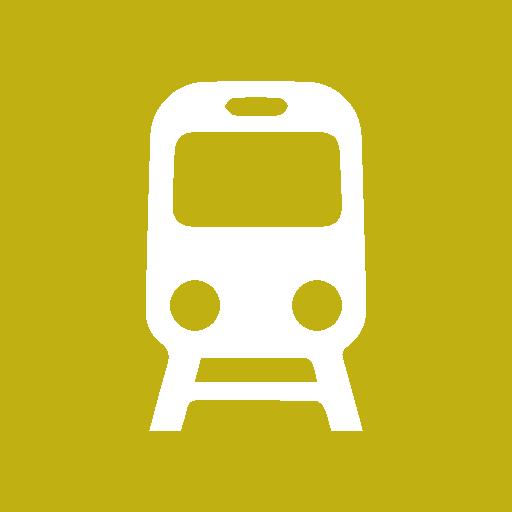 Boston Subway Map App.Boston Subway Map Apps On Google Play Free Android App Market