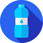 Bottled Water - Flat