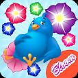 Blossom Mania Bud - Match 3