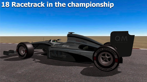 FX-Racer Free 1.2.20 screenshots 7