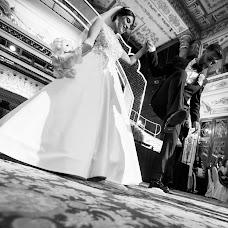 Wedding photographer Artur Ayvazyan (ArturAyvazyan). Photo of 15.11.2016