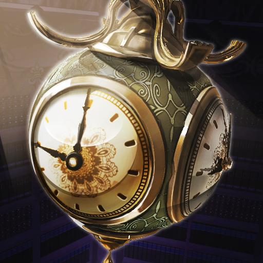 逃脱游戏: 狩獵古書 冒險 App LOGO-硬是要APP