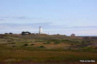 Photo: (Year 3) Day 29 - A Lighthouse