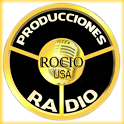 RADIO ROCIO INTERNACIONAL icon