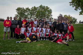 Photo: Kamiakin Braves Cross Country Mid-Columbia Conference Cross Country District Championship Meet  Buy Photo: http://photos.garypaulson.net/p554312676/e4804b326