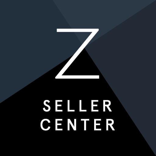 App Insights Zalora Seller Center Apptopia