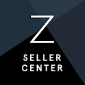 ZALORA Seller Center icon