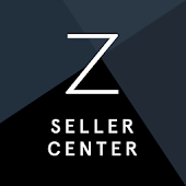 ZALORA Seller Center