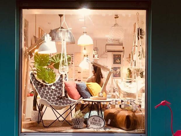 enjoy concept store à Saint Pierre La Réunion