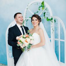 Свадебный фотограф Аля Ануприева (alaanuprieva). Фотография от 13.01.2018
