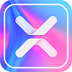 X Launcher Free for OS 11: Phone X theme & icon APK