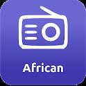 Africa Radio icon