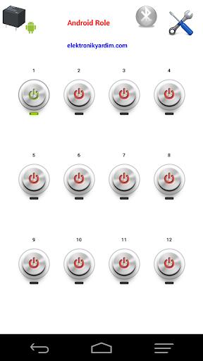 Circuit Control  screenshots {n} 1