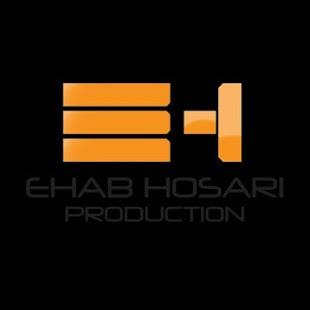 Ehab productions - náhled
