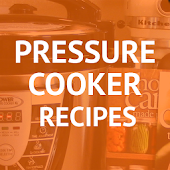 Amazing Pressure Cooker Recipe
