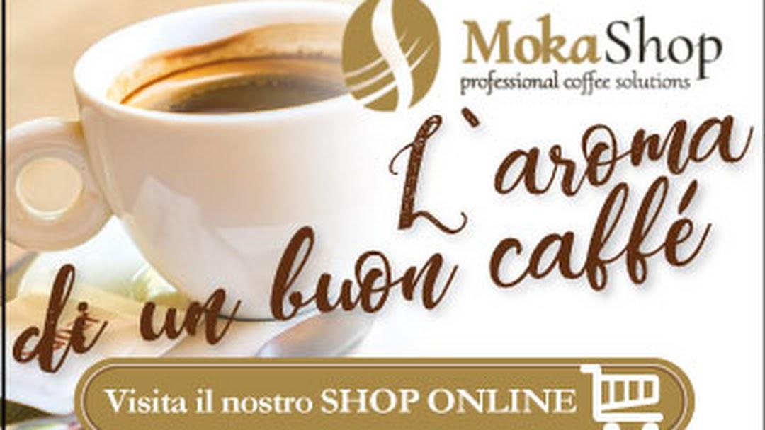 Mokashop.ch Coffee House Coffee Tea Specialists - Coffee House coffee tea specialists coffee machines