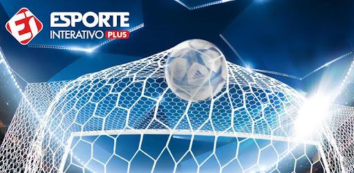 Acompanhe a UEFA Champions League e o Brasileirão 2019 AO VIVO, onde quiser!
