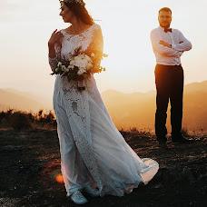 Wedding photographer Dmitriy Matasov (legat33). Photo of 03.11.2017