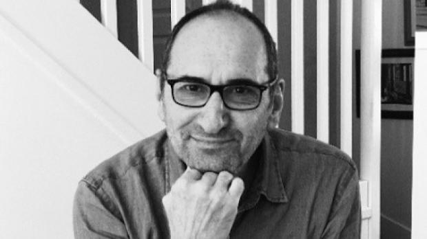 Interview de Richard Kaminski dans le Journaldesentreprises.com Lean management : une vraie alternative pour faire de la croissance